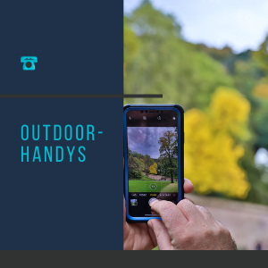Outdoorhandys